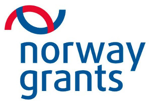 norwaygrants.jpg